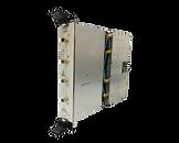 ixia-waveblade-module.png