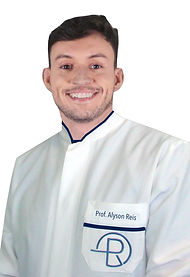 Alysson Reis.jpg