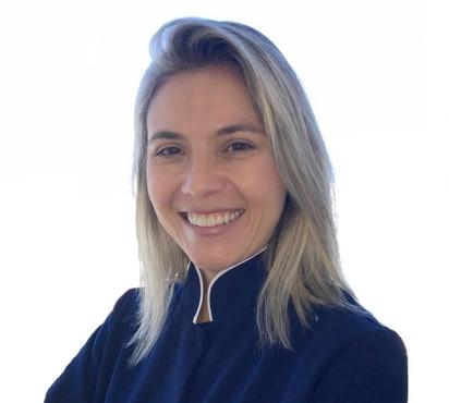 Drª Daniela Lira