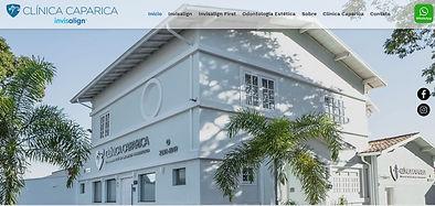 Clinica Caparica.jpg