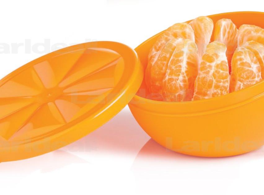 porta_frutas_laranja_lanche_saudável