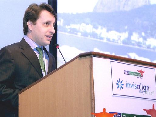 Dr. Eduardo Kant Colunga Rothier