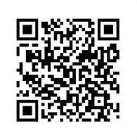 WhatsApp Image 2020-03-29 at 19.41.06.jp