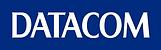 DatacomGroup_regular_logo.png