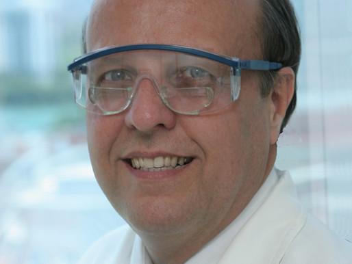Dr. Eduardo Kant Rothier