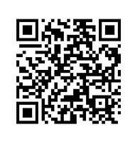 WhatsApp Image 2020-03-29 at 19.41.37.jp