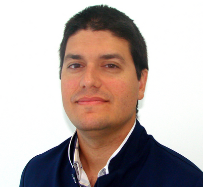 Dr. Cesar Noce