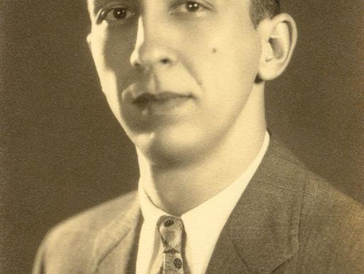 Dr. Spencer Rothier Duarte
