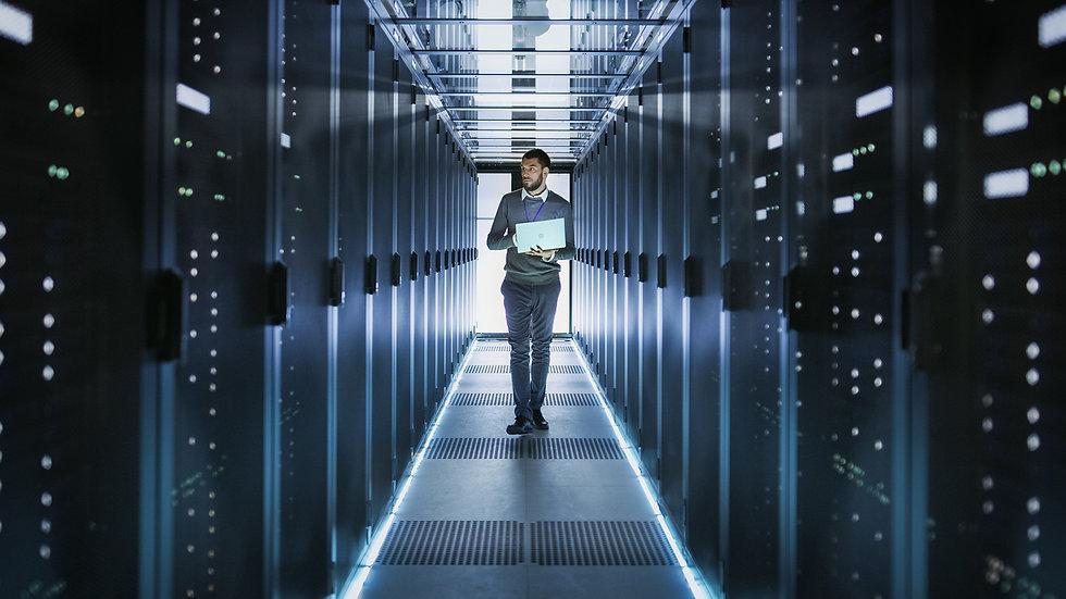 6-motivos-para-investir-em-servidores-de
