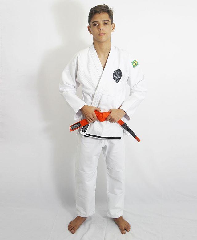 kimono jiu jitsu recreio barra Rio