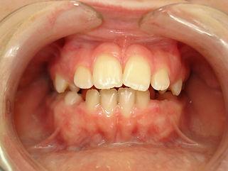 dra Carolina Junqueira dentista  (2).JPG