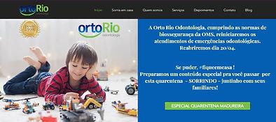Site Orto Rio.jpeg