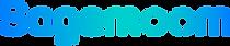 logo-sagemcom-new-charte-header.png