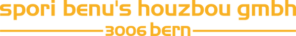logo_sb-houzbou.png