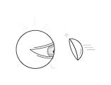 Acuvue_Scratch_eye_illustration_edited.p