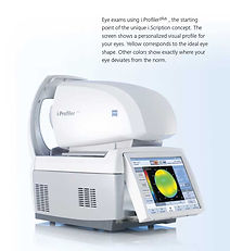 iScription_Patient_Brochure_p2e.jpg