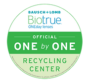 official-recycling-center-logo.png