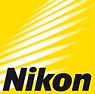 Nikon-logo_edited.png