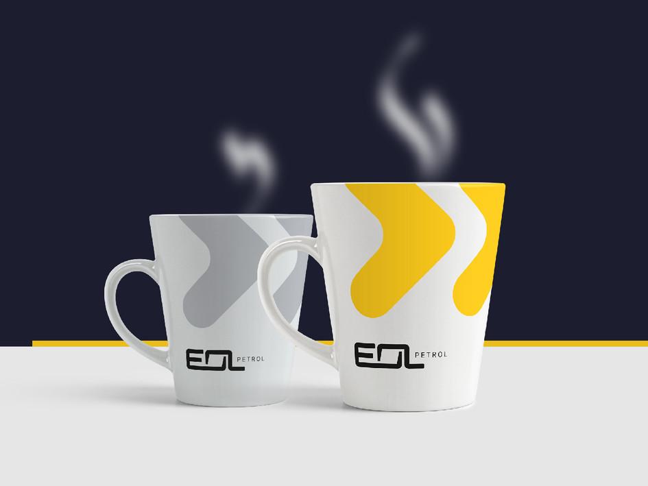 Eol Petrol