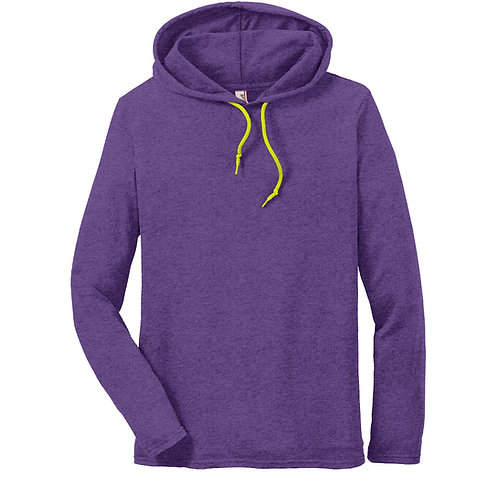 #987 Anvil Ring Sun Hoodie t-shirt