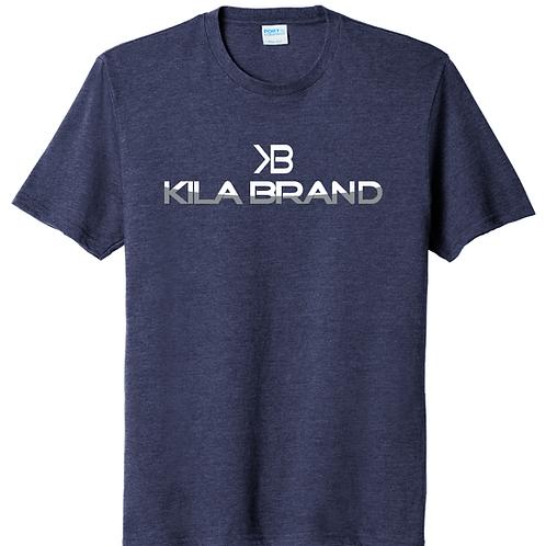 Kila Brand swoosh