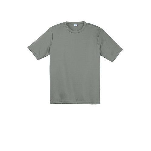 #ST350 Sport-Tek Moisture Shirt