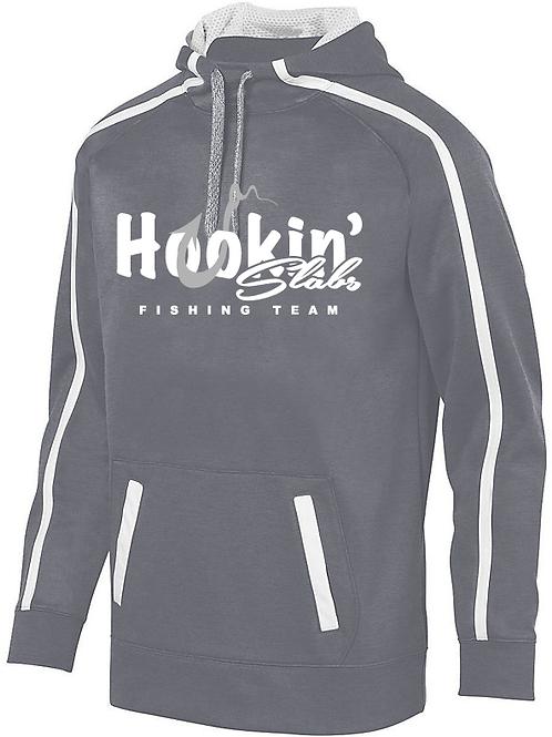 Hookin' Slabs