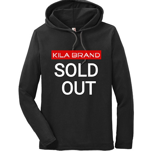 Kila Brand rectangle 2 color