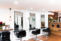 CocoandPastel_Hairdresser_Brisbane_Salon