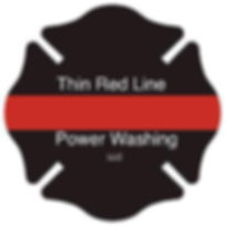 thinredlinepowerwashinglogo.jpg