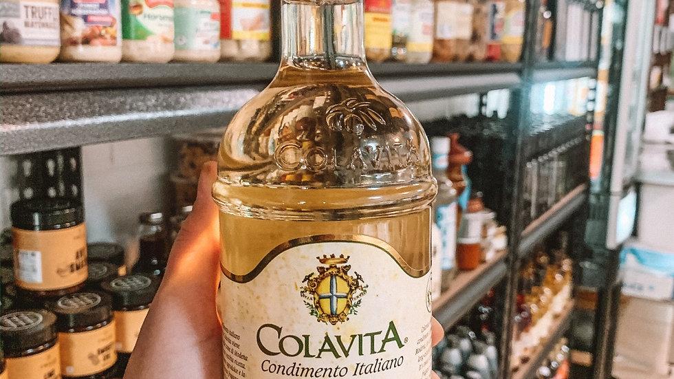 Colavita White Italian Condiment