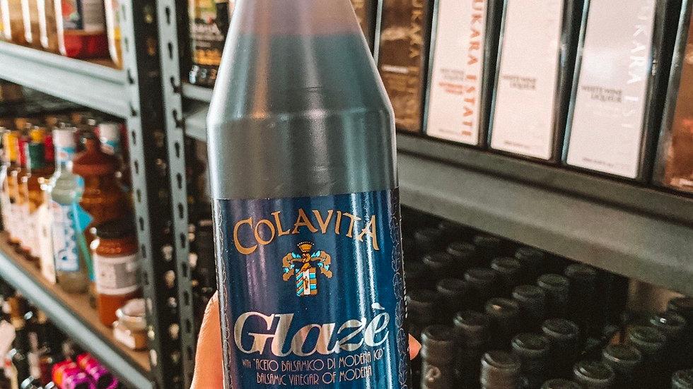 Colavita Balsamic Glaze 400ml