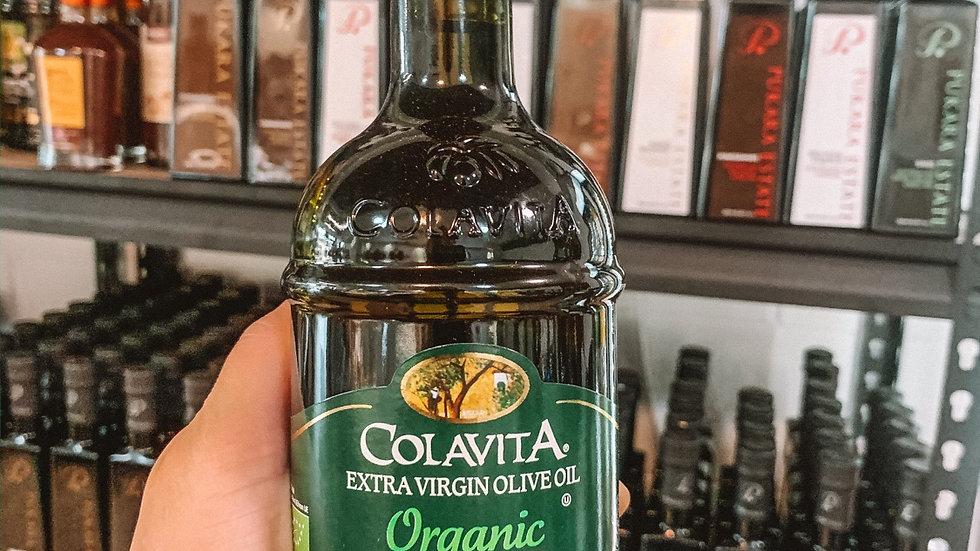 Colavita Extra Virgin Olive Oil 500ml