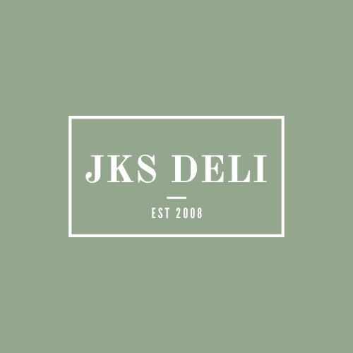 Italian Deli And Cafe | Jk's Delicatessen | Queensland