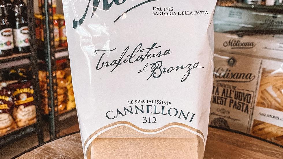La Molisana Cannelloni