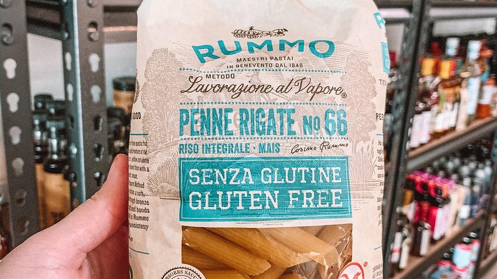 Rummo Gluten Free Penne Rigate