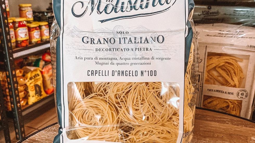 La Molisana Capelli D'Angelo