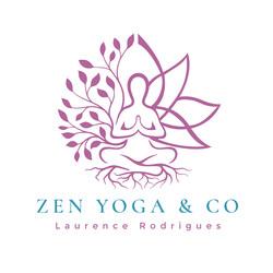 Logo-zen-yoga-facebook