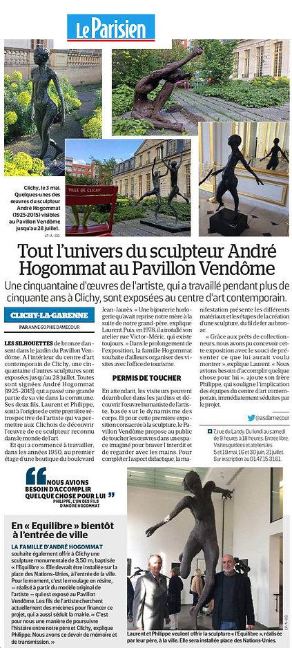 article-parisien-expo-2.jpg