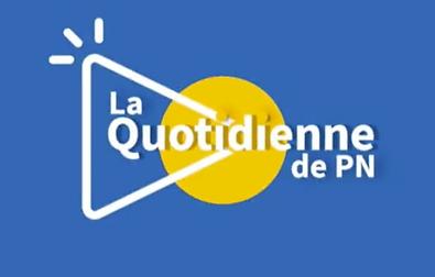 lquotidienne.png