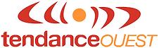 Logo Tendance Ouest.png
