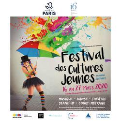 AFFICHE-festival-jeune-Instagram