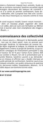 Paris Normandie-Rebond (1)-2.jpg