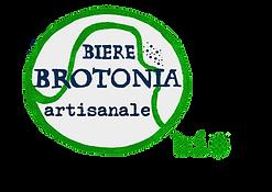 logo-brotonia-2.png
