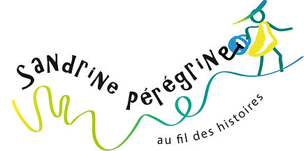 sandrine_peregrine_au_fil des histoires_