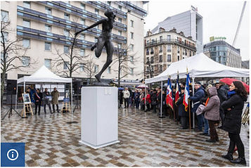 place-chirac-equilibre-departement.jpg