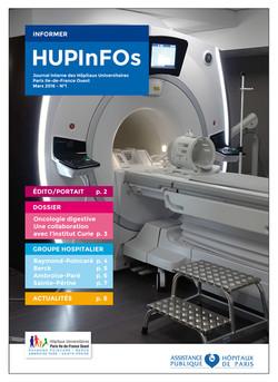 HUPINFOS-N1