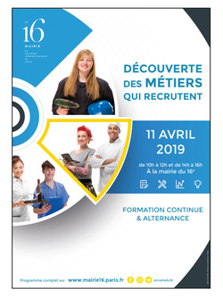 METIERS-AFFICHES-A3-IMP