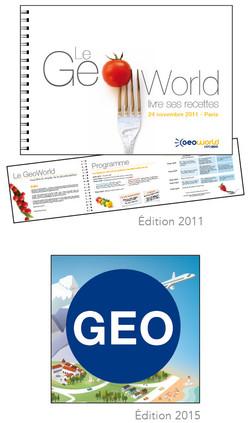 Geoconcept-Geoworld