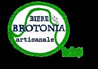 logo-brotonia-site-blanc7.png